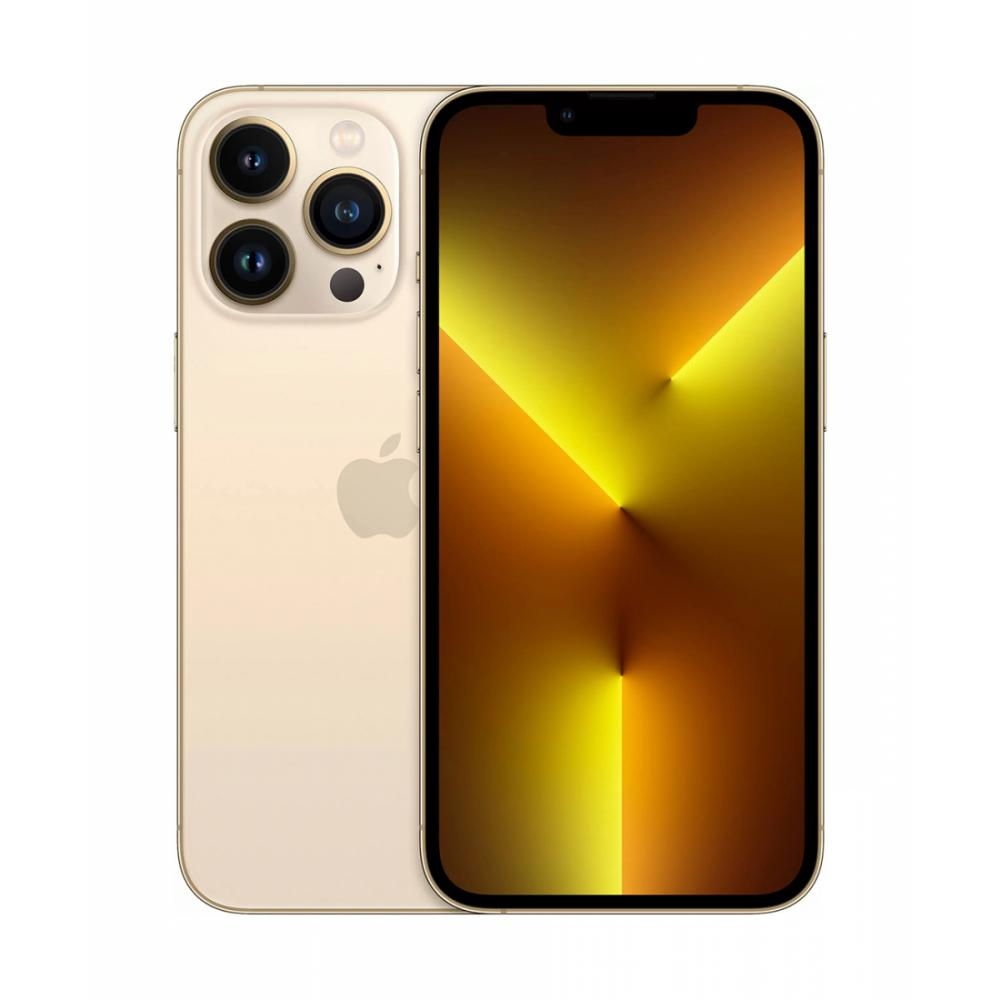 Смартфон Apple iPhone 13 Pro 6 GB 512 GB Gold