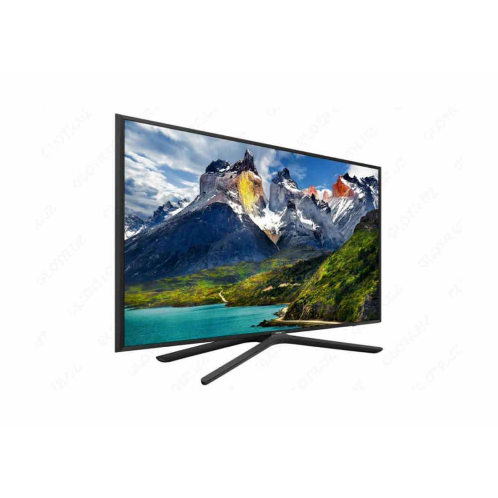 Televizor Samsung 43N5500 SmartTV