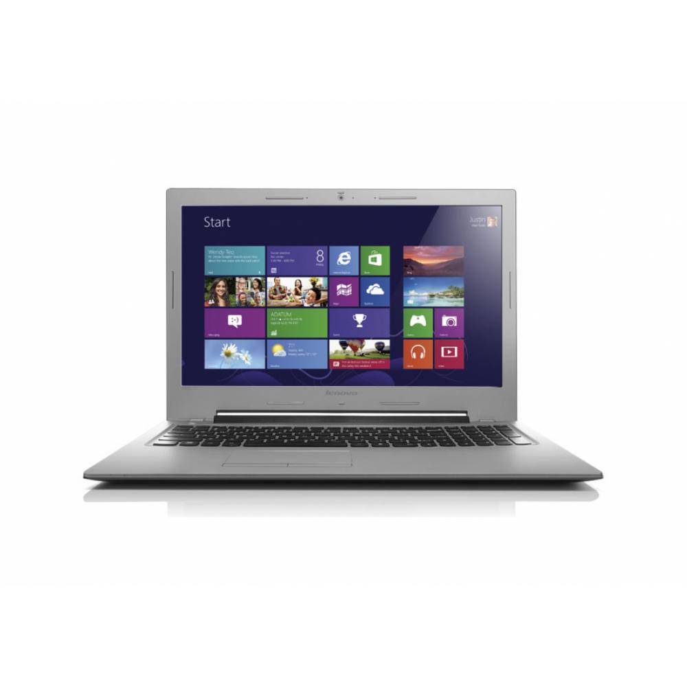 "Ноутбук Lenovo IDEAPAD S500 i3-1005G1 DDR4 8 GB SSD 512 GB 14"" INTEL HD GRAPHICS"