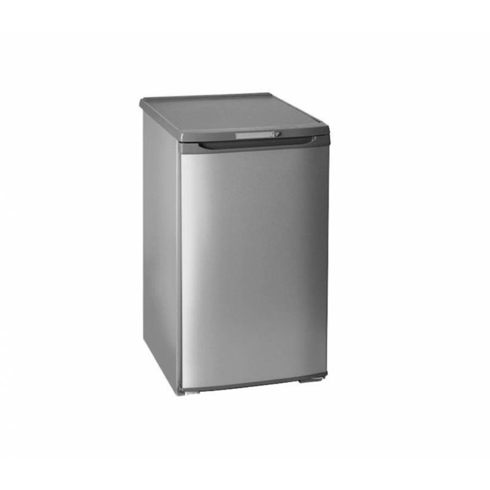 Холодильник Biryusa M108