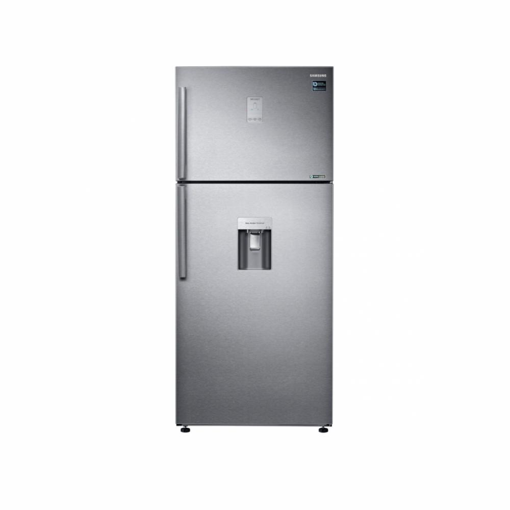 Samsung Холодильник RT53K6530SL