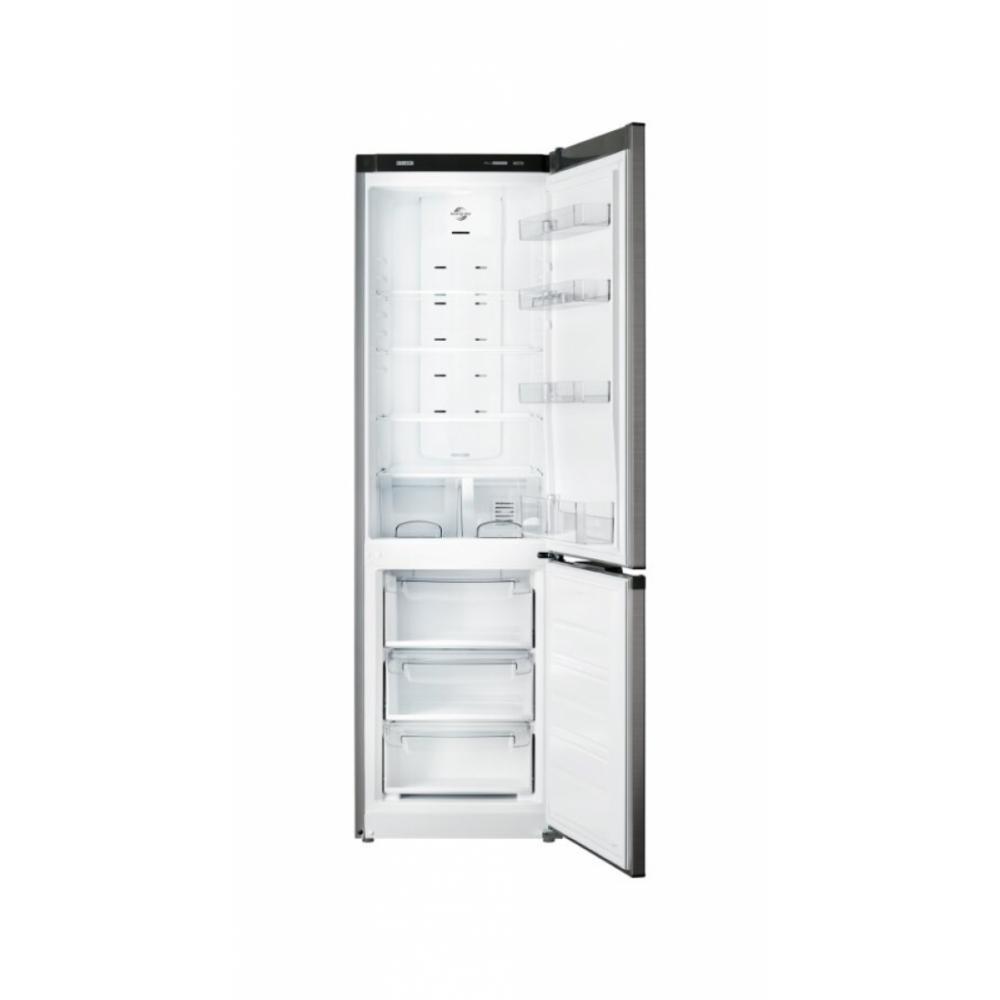 Холодильник Atlant ХМ 4424 334 л Серебристый