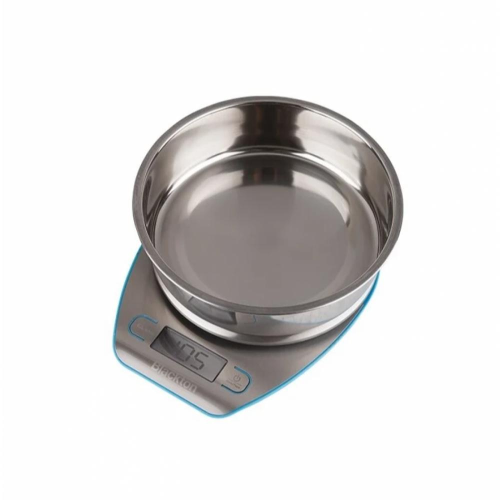 Кухонные весы Blackton Bt KS1005