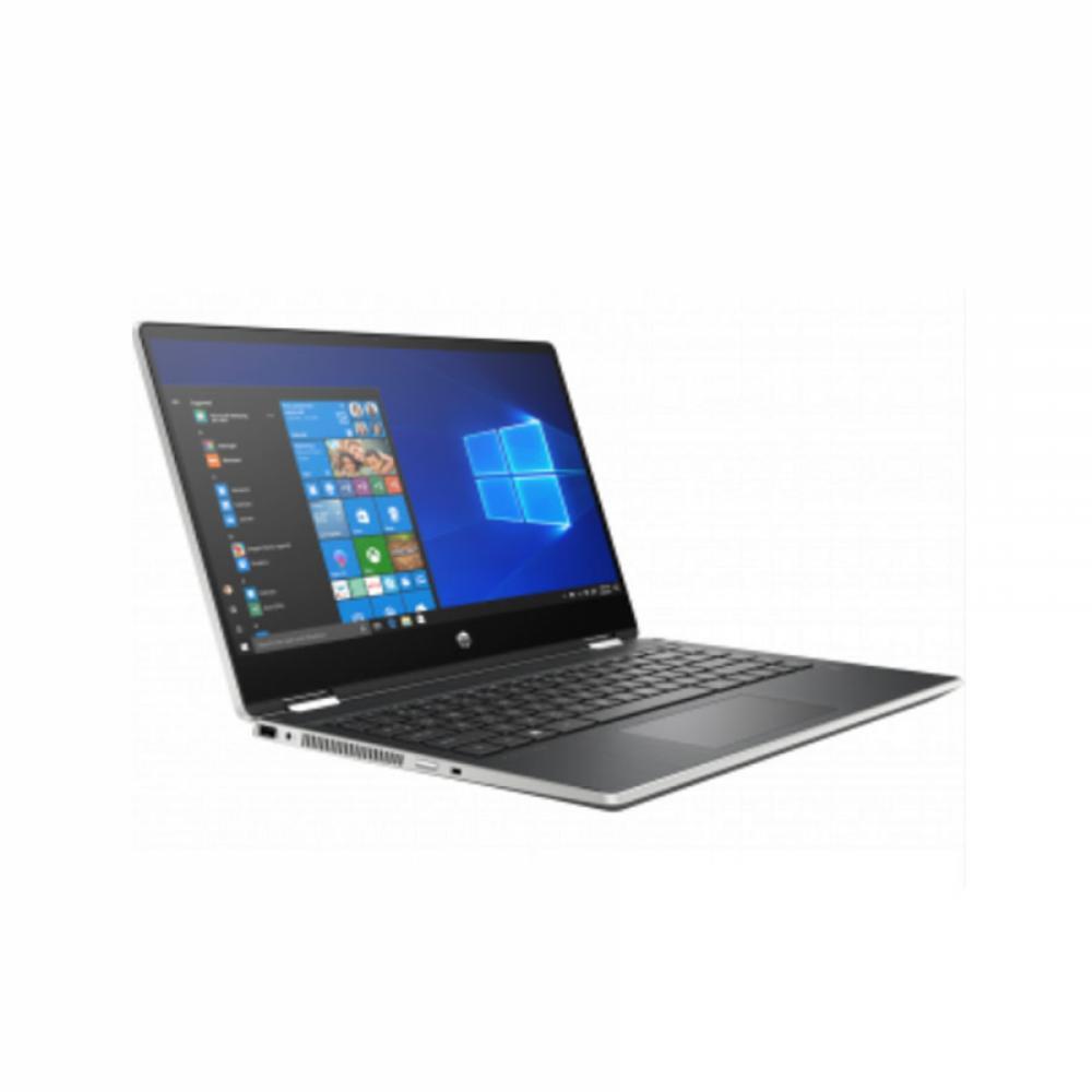 "Ноутбук HP Pavilion 14 x360 i3-1115G4 DDR4 8 GB SSD 128 GB 14"" FHD IPS multitouch"