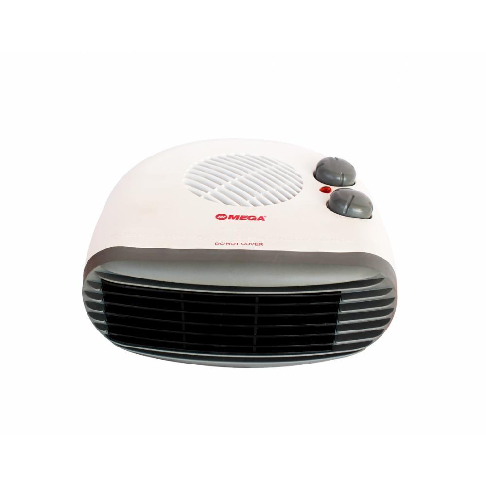 Тепловентилятор Mega 900